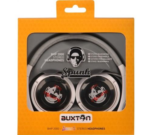 Buxton BHP 2000 Spunk