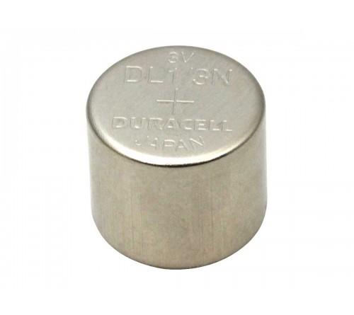 Duracell 1/3N 3V ličio baterija