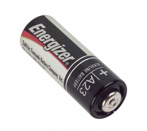 Energizer MN21 A23 12V