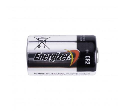 Energizer Lithium CR2 3V baterija