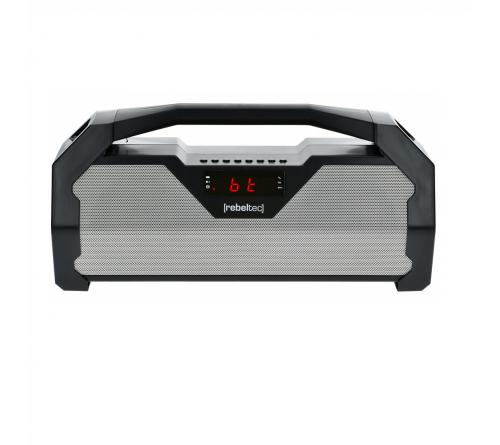 Garso kolonėlė Rebeltec SoundBox 400