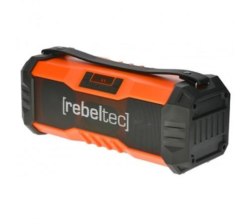 Belaidė kolonėlė Rebeltec SoundBox 350