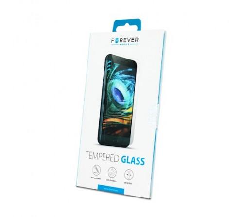 Grudintas apsauginis stikliukas Forever Samsung J6 Plus 2018