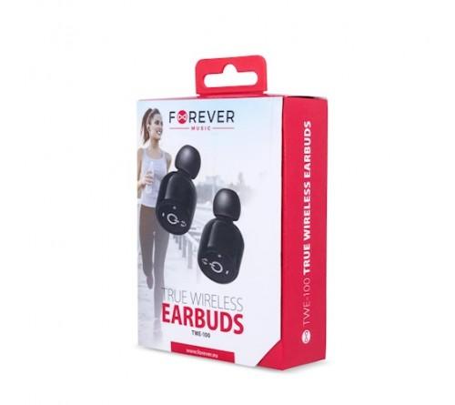 Forever Bluetooth ausinės