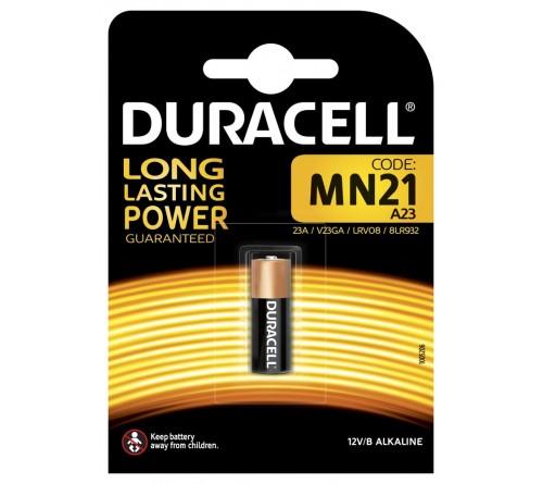 Duracell MN21 A23 12V