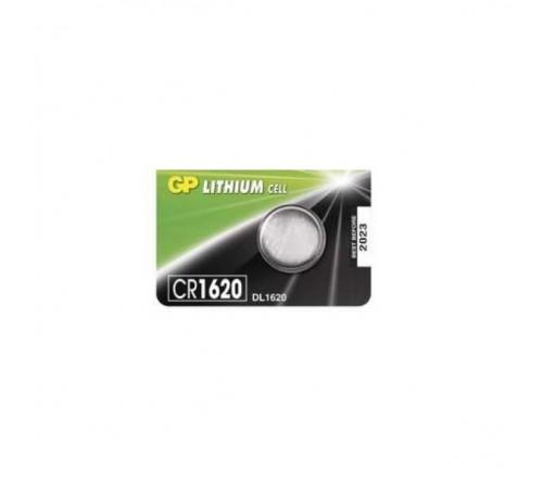 GP CR1620 / 3V