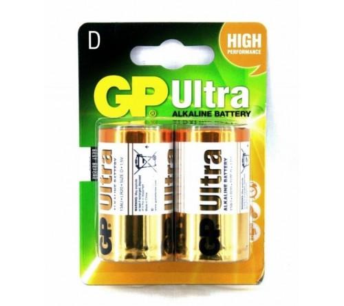 GP Ultra R20 / D
