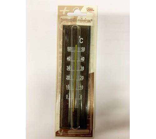 Kambario termometras 15 cm