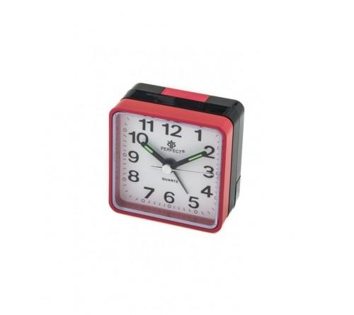 PERFECT laikrodis - žadintuvas