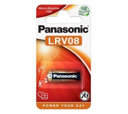 Panasonic A23 12V
