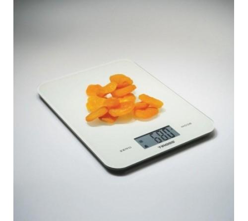 Virtuvinės TIROSS TS-1303 svarstyklės 8kg