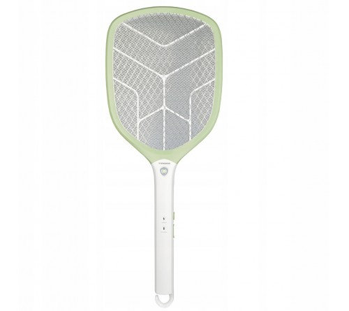 Elektrinė vabzdžių gaudyklė TIROSS TS2291
