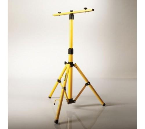 Tiross TS-1849 darbinių žibintų trikojis / maksimalus aukštis: 1,52 m