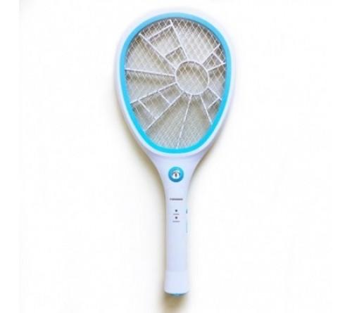 Elektrinė vabzdžių gaudyklė TIROSS TS2290